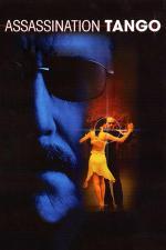 Film Vražedné tango (Assassination Tango) 2002 online ke shlédnutí