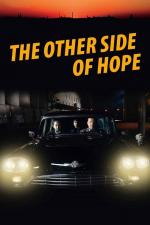Film Druhá strana naděje (Toivon tuolla puolen) 2017 online ke shlédnutí