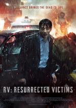 Film Hwuisaengbuhwaja (Resurrected Victims) 2017 online ke shlédnutí