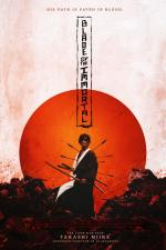 Film Mugen no džúnin (Blade of the Immortal) 2017 online ke shlédnutí