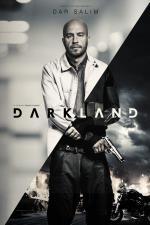Film Underverden (Darkland) 2017 online ke shlédnutí