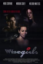 Film Mafiánky (Wisegirls) 2002 online ke shlédnutí