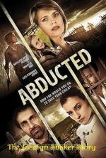 Film Ztracena v Kolumbii (Abducted) 2015 online ke shlédnutí