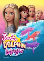 Film Barbie Dolphin Magic (Barbie: Dolphin Magic) 2017 online ke shlédnutí