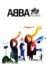 Film ABBA ve filmu (ABBA: The Movie) 1977 online ke shlédnutí