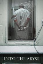Film Příběh života a smrti (Into The Abyss: A Tale of Death, a Tale of Life) 2011 online ke shlédnutí