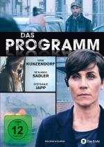 Film Život v utajení E2 (Das Programm E2) 2016 online ke shlédnutí