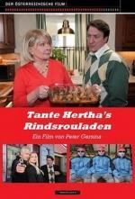 Film Super plán (Tante Herthas Rindsrouladen) 2010 online ke shlédnutí