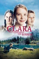 Film Klára a tajemství medvídků (Clara und das Geheimnis der Bären) 2012 online ke shlédnutí