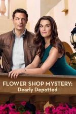 Film Záhada v květinářství: Květiny na věčnost (Flower Shop Mystery: Dearly Depotted) 2016 online ke shlédnutí