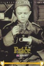 Film Práče (Práče) 1960 online ke shlédnutí