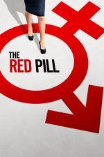 Film The Red Pill (The Red Pill) 2016 online ke shlédnutí