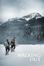 Film Walking Out (Walking Out) 2017 online ke shlédnutí