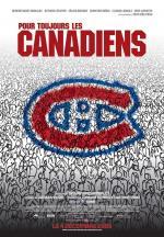 Film Můj život s Canadiens (The Canadiens, Forever) 2009 online ke shlédnutí
