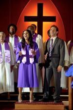 Film Osudová chvíle (Twist of Faith) 2013 online ke shlédnutí