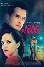 Film Smrtící ráj (Dark Paradise) 2016 online ke shlédnutí
