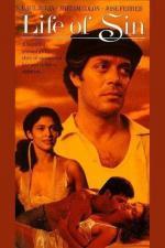 Film Hříšný život (A Life Of Sin) 1979 online ke shlédnutí