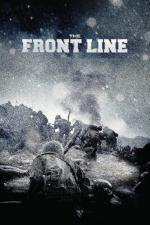 Film Přední linie (The Front Line) 2011 online ke shlédnutí