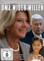 Film Nečekané překvapení (Oma wider Willen) 2012 online ke shlédnutí