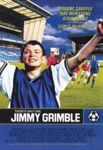 Film Není nad Jimmyho (There's Only One Jimmy Grimble) 2000 online ke shlédnutí