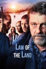 Film Zákon ledové země (Armoton maa) 2017 online ke shlédnutí