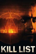 Film Seznam smrti (Kill List) 2011 online ke shlédnutí