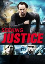 Film Vendeta (Seeking Justice) 2011 online ke shlédnutí