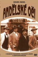 Film Andělské oči (Andělské oči) 1994 online ke shlédnutí