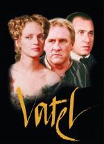 Film Vatel (Vatel) 2000 online ke shlédnutí
