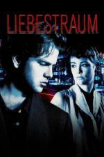 Film Sen lásky (Liebestraum) 1991 online ke shlédnutí