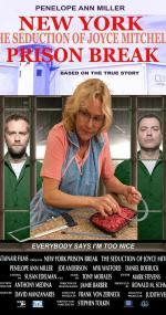 Film Pokušení Joyce Mitchellové (New York Prison Break the Seduction of Joyce Mitchell) 2017 online ke shlédnutí