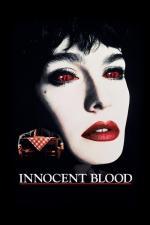 Film Nevinná krev (Innocent Blood) 1992 online ke shlédnutí