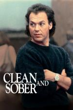 Film Čistý a střízlivý (Clean and Sober) 1988 online ke shlédnutí