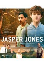 Film Jasper Jones (Jasper Jones) 2017 online ke shlédnutí