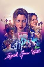 Film Ingrid Goes West (Ingrid Goes West) 2017 online ke shlédnutí