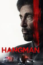 Film Hangman (Hangman) 2017 online ke shlédnutí