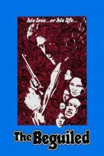 Film Oklamaný (The Beguiled) 1971 online ke shlédnutí