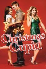 Film Vánoční duch (Christmas Cupid) 2010 online ke shlédnutí