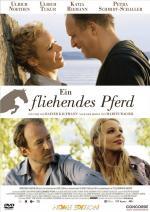 Film Prchající kůň (Ein fliehendes Pferd) 2007 online ke shlédnutí