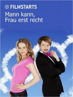 Film On je žena (Mann kann, Frau erst recht) 2012 online ke shlédnutí