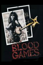 Film Krvavá hra (Blood Games) 1990 online ke shlédnutí