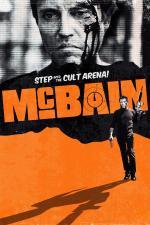 Film McBain (McBain) 1991 online ke shlédnutí