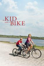 Film Kluk na kole (The Kid with a Bike) 2011 online ke shlédnutí