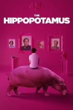 Film Hroch (The Hippopotamus) 2017 online ke shlédnutí