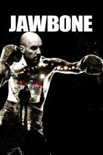 Film Jawbone (Jawbone) 2017 online ke shlédnutí