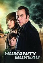 Film The Humanity Bureau (The Humanity Bureau) 2017 online ke shlédnutí