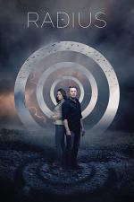Film Radius (Radius) 2017 online ke shlédnutí