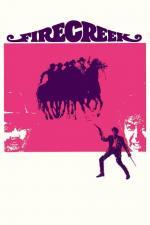 Film Firecreek (Firecreek) 1968 online ke shlédnutí