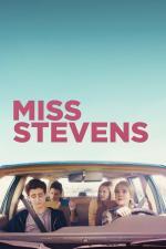 Film Miss Stevens (Miss Stevens) 2016 online ke shlédnutí