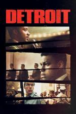 Film Detroit (Detroit) 2017 online ke shlédnutí